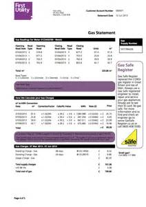 Average Electric Bill For 3 Bedroom Apartment understanding your home energy bill first utility