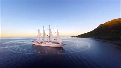 best small s world s best small ship cruise line