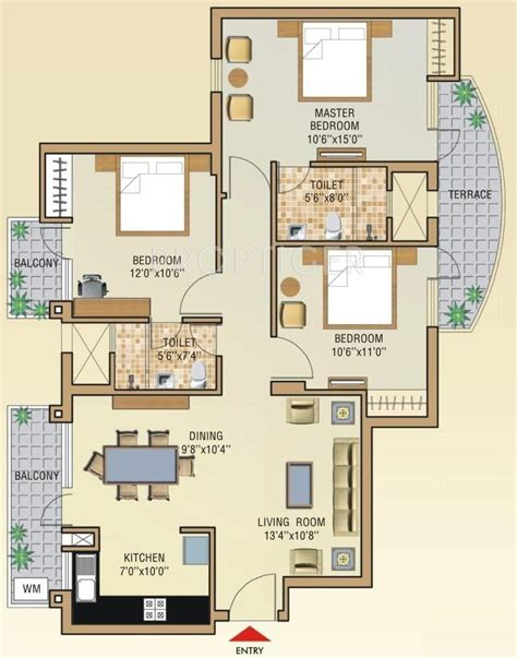 Celebrity Homes Floor Plans by Celebrity Homes Floor Plans