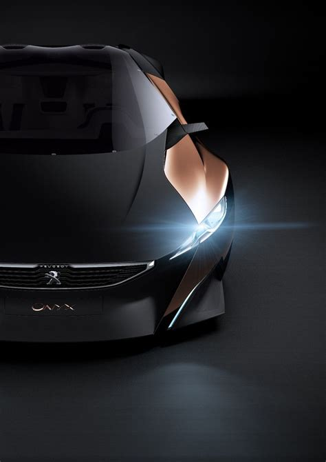 peugeot onyx top 24 best peugeot images on pinterest cars peugeot and