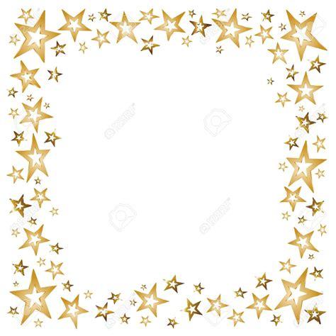 cornici da stare gratis colorate gold border clipart 101 clip