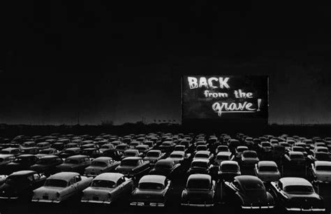 drive in theater tumblr static good3 jpg