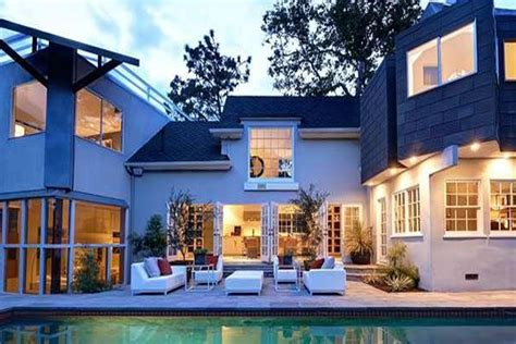 niall horan house one direction luxury real estate the boy band s recent