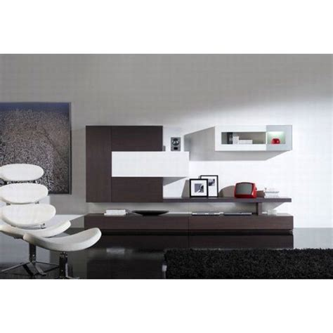 Ideas Modern Tv Cabinet Design Modern Contemporary Tv Cabinet Design Tc121