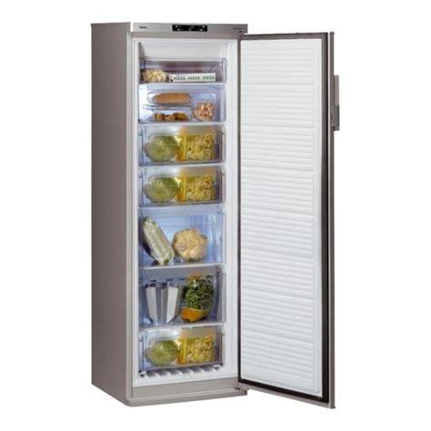 congelatore a cassetti congelatore a cassetti casanoi