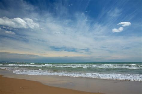 best of valencia the five best beaches in valencia