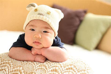 migliori cuscini i 6 migliori cuscini neonato per plagiocefalia 2018