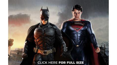 Superman Vs Batman batman wallpapers photos and desktop backgrounds up to 8k 7680x4320 resolution