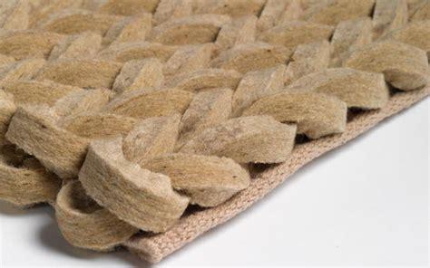 tappeti fatti in casa tappeti fatti a mano il bricolage i principali tappeti