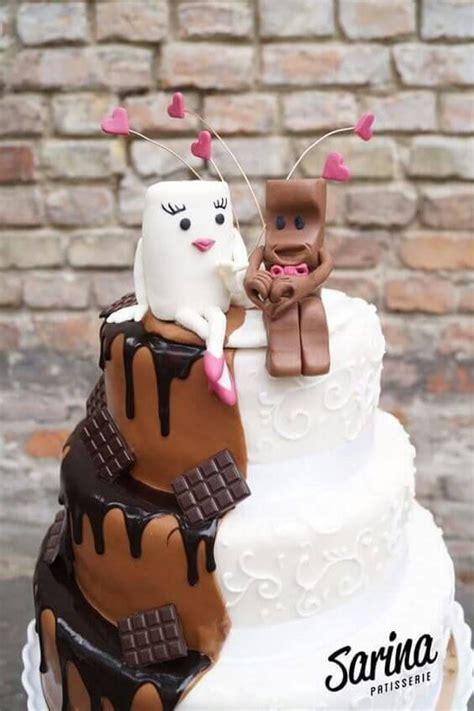 Hochzeitstorte Milch Und Schokolade 220 ber 1 000 ideen zu torte 18 geburtstag auf