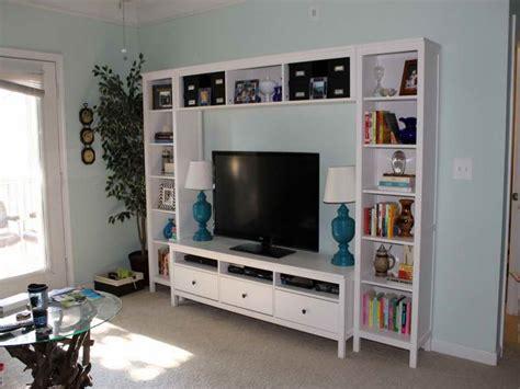 ikea small living room designs lodark5 with home design small living room ideas ikea home planning ideas 2018