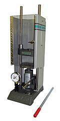 manual bench press bench top manual presses