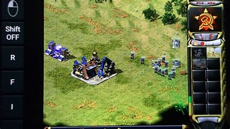 command and conquer alert android apk command conquer alert 2 on android