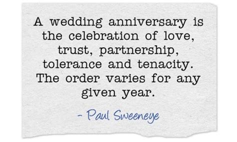 25th Wedding Anniversary Quotes To by 25th Wedding Anniversary Quotes And Poems Image Quotes At