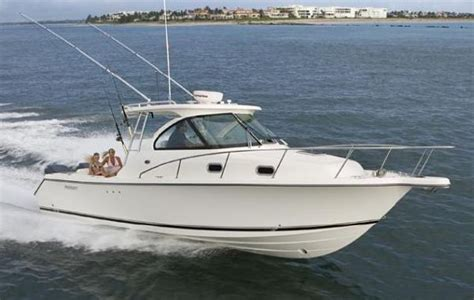 pursuit boats ta drake marine archives boats yachts for sale