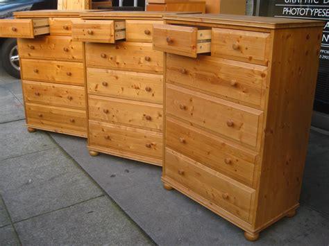 Ikea Bedroom Drawers Pine 17 Tarva 6 Drawer Chest Pine Ikea Ps 2012 Kommode