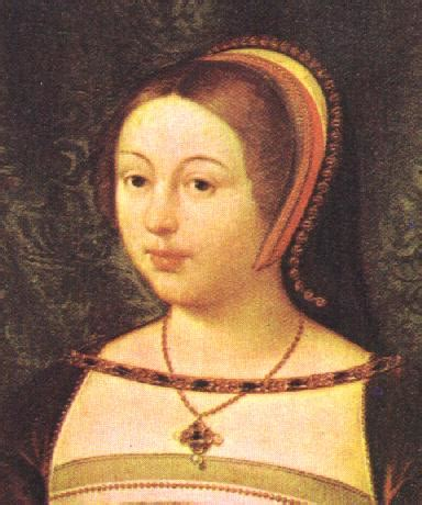 margaret tudor of scots the of king henry viiiã s books file margaret tudor jpg