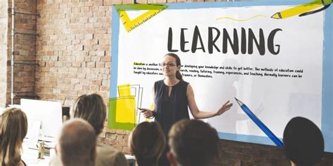 The Best Powerpoint Templates For Educational Presentations Best Powerpoint Templates For Academic Presentations