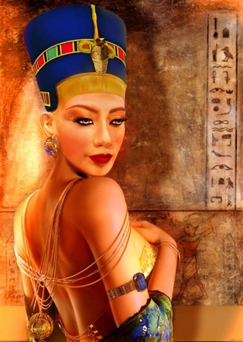 best 25 queen nefertiti ideas on pinterest nefertiti
