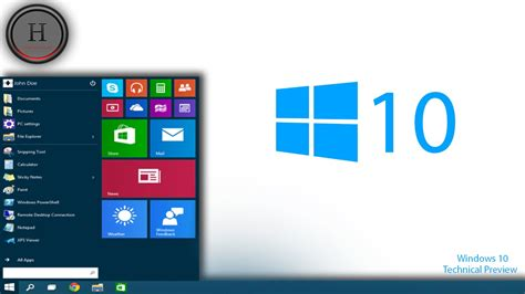install windows 10 youtube how to install windows 10 dual boot youtube