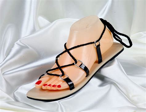 Sandal Sehat Sandal Trendy stylo footwear eid collection 2013 14 for stylo shoes thetartery suka