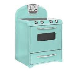 elmira kitchen appliances pin by zen parenting on gotta have it pinterest