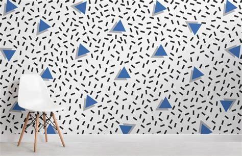 motif wallpaper dapur indah cantik
