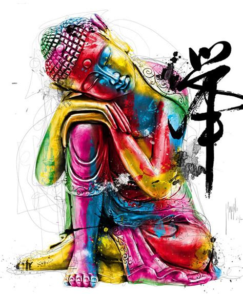 colorful painting 20 colorful and beautiful paintings great inspire