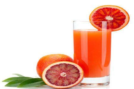 Detox Juice India by 49 Best Images About Detox Cleanses On 30