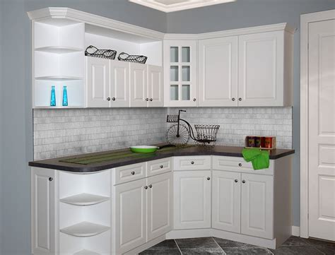 fabuwood kitchen cabinets fabuwood cabinets for a fabulous kitchen update yours