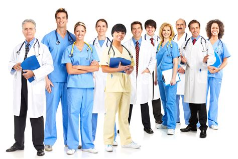 most popular upcoming healthcare jobs in 2014