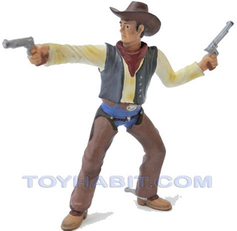 g figures g scale western figures images