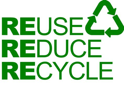 reduce reuse recycle shareonwall com reuse reduce recycle railsaverpro new packaging reduce