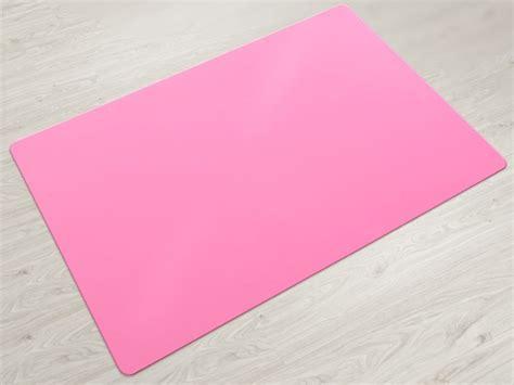 Bodenschutzmatte Teppich 1228 by Bodenschutzmatte Teppich Bodenschutzmatte F R Teppich