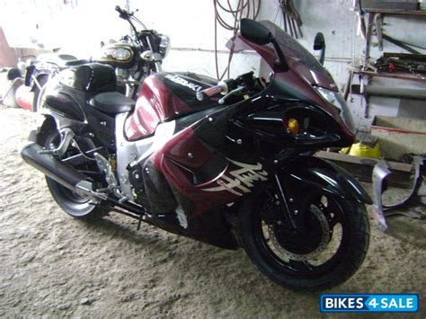 Modified Bikes With Lights by Second Modified Bike In Trivandrum Greetings