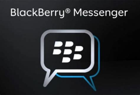 reset blackberry password without recovery question bbm password reset issues with recovery question product