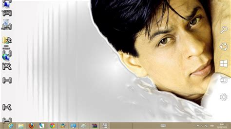 bollywood themes for windows 8 1 shahrukh khan theme for windows 7 and 8 ouo themes