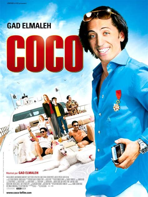 film coco subtitle indonesia coco review trailer teaser poster dvd blu ray