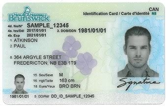 frequently asked questions    drivers licence