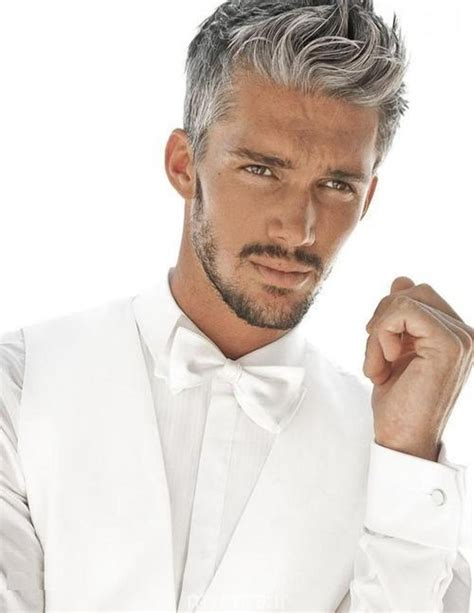 mens and boys hairstyles and color on pinterest boy haircuts 83 best men fashion hair images on pinterest man s