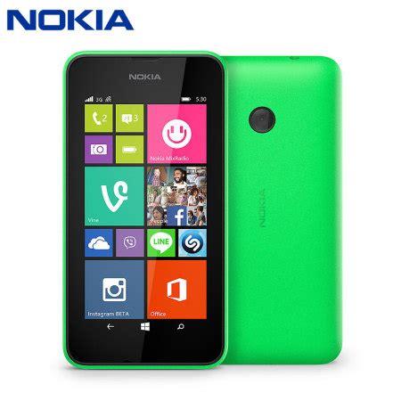 minecraft free download for nokia lumia 530 sim free nokia lumia 530 unlocked green