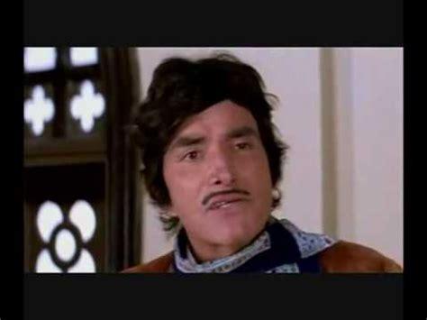 Biography Of Film Star Rajkumar   raj kumar former bollywood star actor pictures photos and