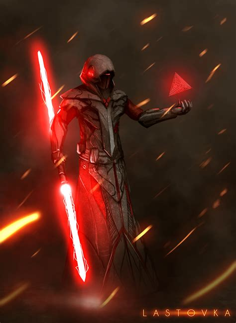 star wars the dark 1405279966 lord sith by bdraw2012 com on sith 101 how to become a dark lord of