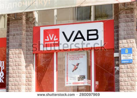 vab bank vab stock images royalty free images vectors