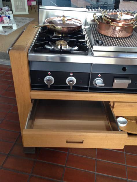 cucina barbecue barbecue corradi da esterno promo cucine a prezzi scontati