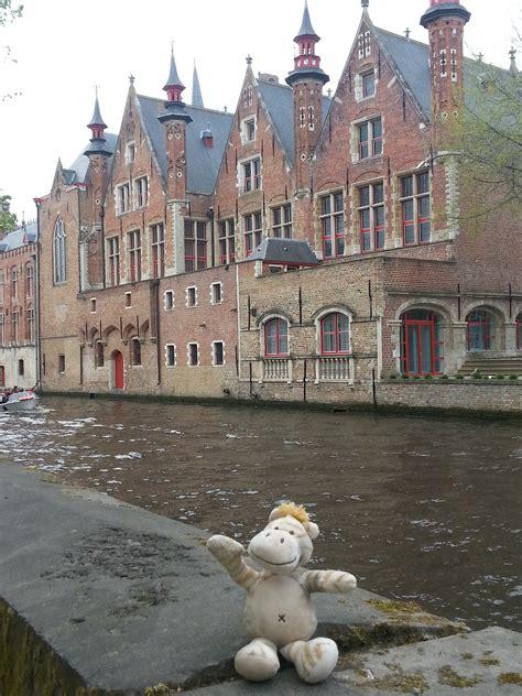 bruxelles turisti per caso b come belgio bruxelles e bruges viaggi vacanze e