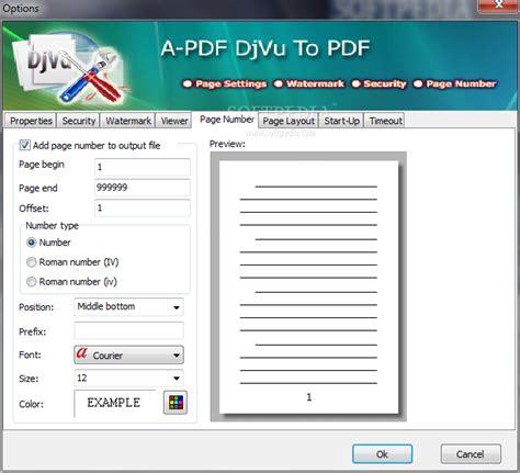 format djvu to pdf djvu xml format how to convert djvu files how to convert a
