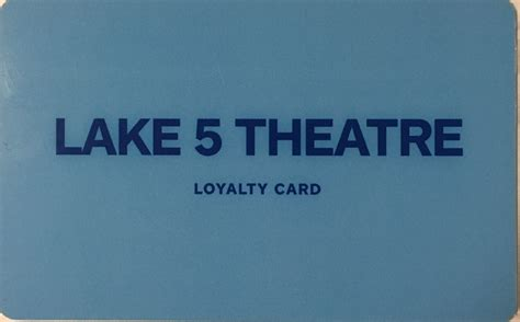West Lakes Cards And Gifts - gift loyalty cards lake 5 theatre forest lake mn