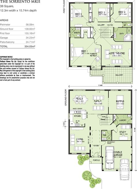 sorrento floor plan sorrento floor plan altura the sorrento nv home design
