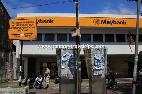 may bank in uk maybank jelutong penang